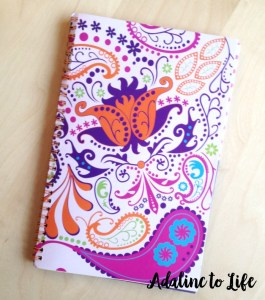 diy-pocket-folder-7