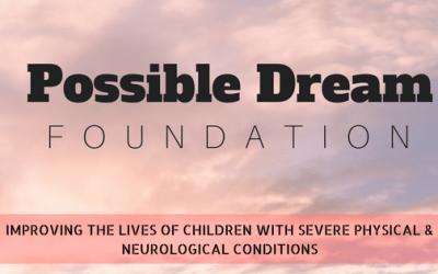 Possible Dream Foundation