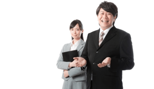 偏差値97の京大主席が教える究極の勉強術