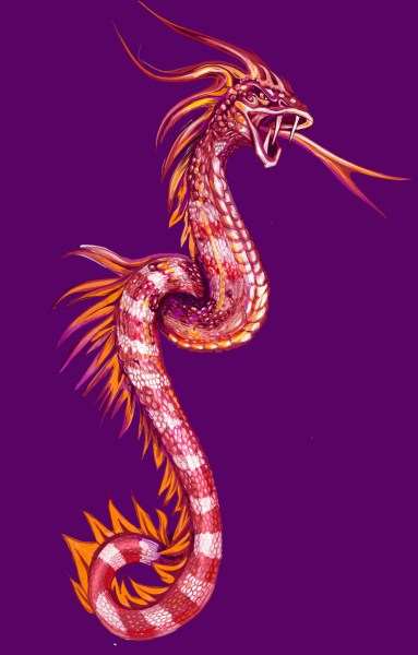 Snake TTOF