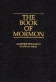 TheBookOfMormon
