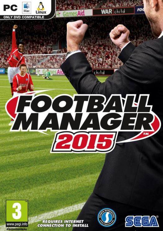 Football_Manager_2015_Sega