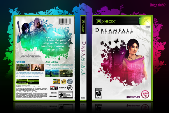 66118-dreamfall-the-longest-journey-full
