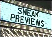 200px-Sneak-previews