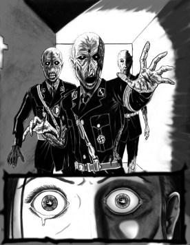corpsewood-nazi-zombies-copy