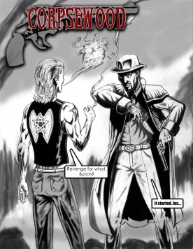 corpsewood-title-page-copy