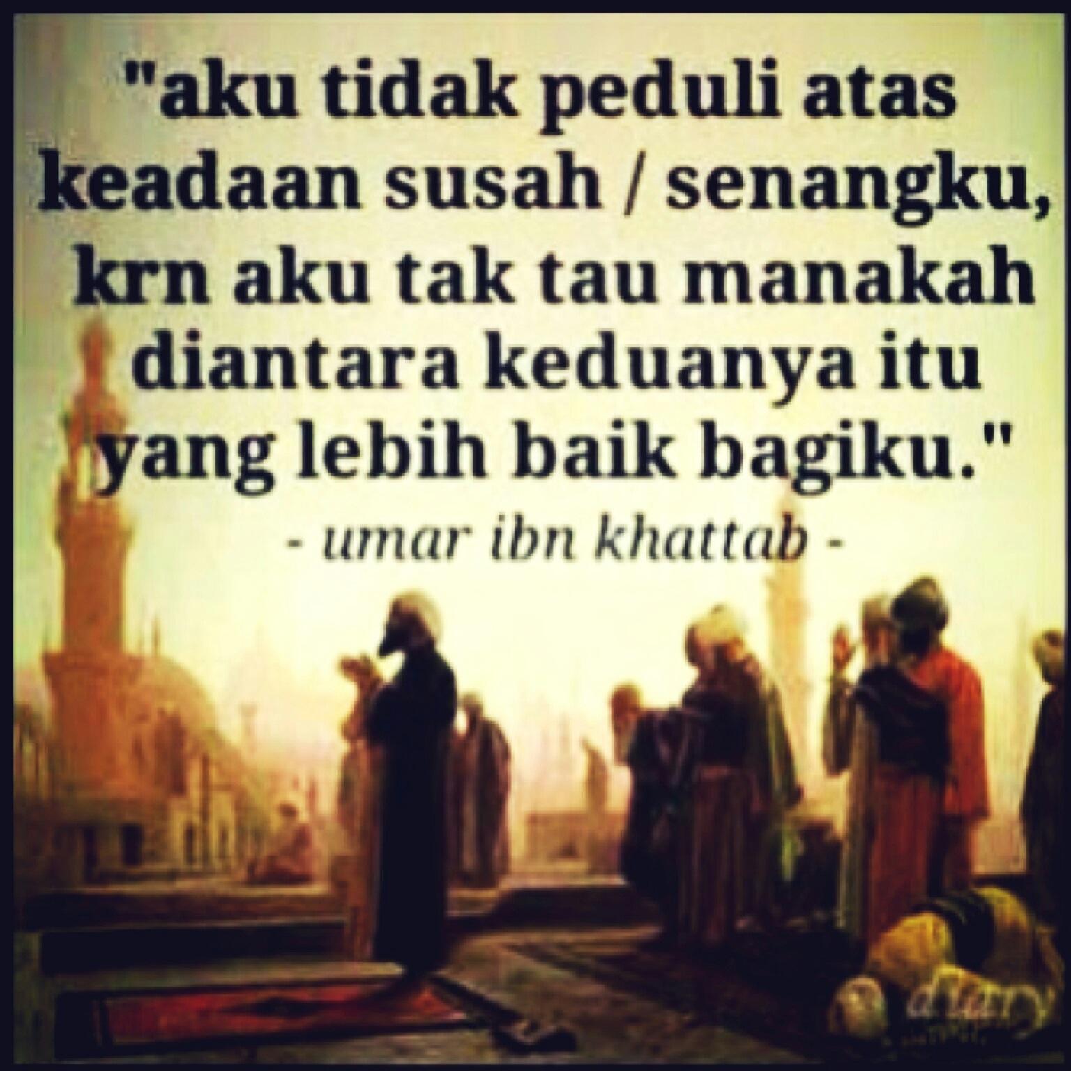 Kata Mutiara Islam Para Sahabat Nabi Ragam Muslim
