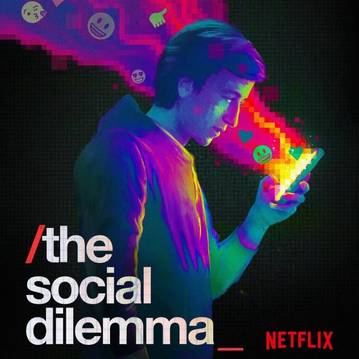 The Social Dilemma Solution