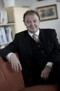 Geza Kovacs