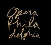 operaphiladelphia