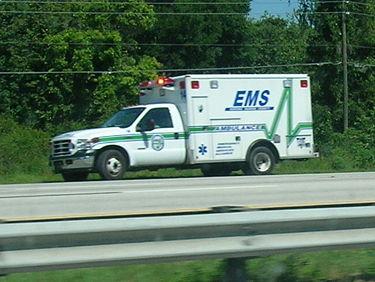 375px-emsa-ambulance