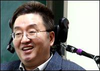 Sang-Mook Lee, PhD