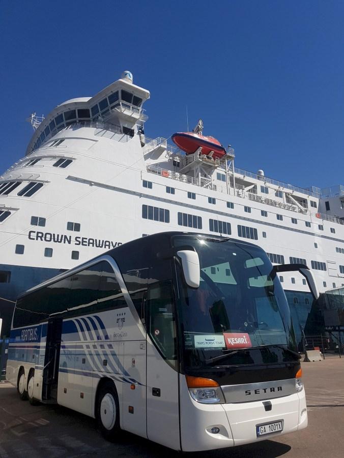 ADAMBUS Gdynia 44