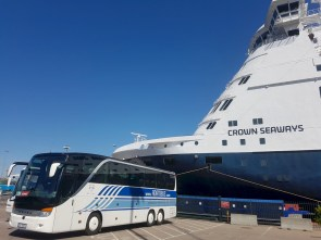 ADAMBUS Gdynia 47