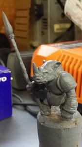 Rhino_04