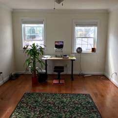 Jarvis Chair Oz Design Dining Room Chairs Hong Kong Adam Cap Collected Works Writing Code And Thoughts Official Nirvana A One Year Follow Up To My Herman Miller Embody Bamboo Standing Desk Reviews
