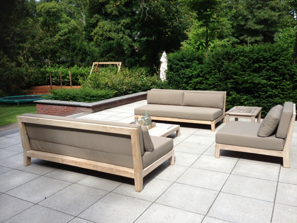 sofa company nl lee industries sofas and chairs 10 stunning outdoor furniture options award winning