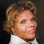 Robyn Olson