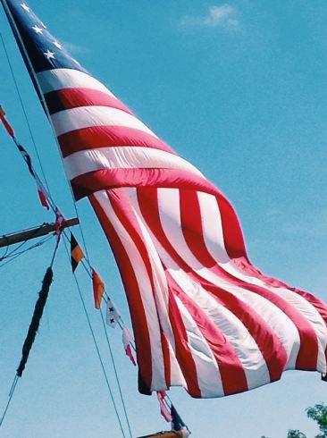 SSB_Flag2_1000_ACF