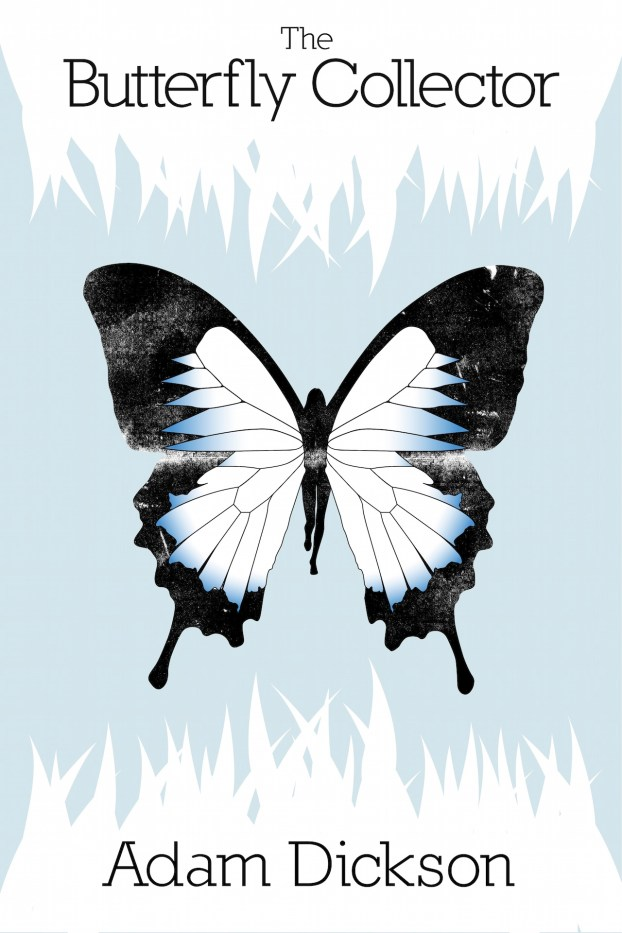 The-Butterfly-Collector-cover