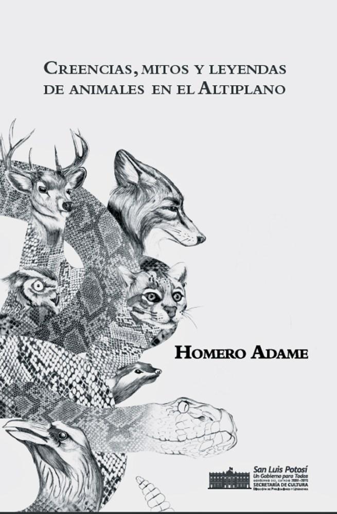 Supersticiones y leyendas de animales: El tecolote (2/2)
