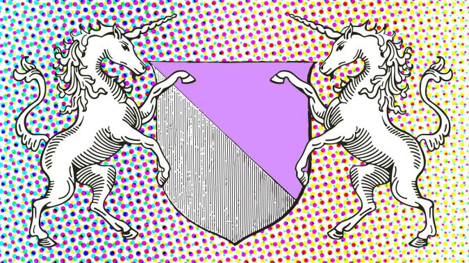 3030209-poster-p-coat-arms-3