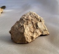 rock-from-cyprus-2