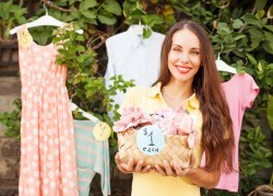 Best Things to Sell Online to Generate Some Cash Flow
