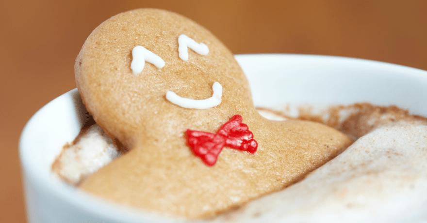 Holiday Budgeting Tips