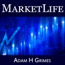 MarketLife Ep 30 – Market Intuition: what it is and how to get it