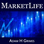 Marketlife Ep 36 – How to Fix Your Trading