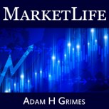 MarketLife Ep 41 – Randomness: why it matters and how to understand it
