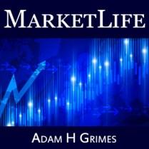 MarketLife Ep 38: Using stock screens