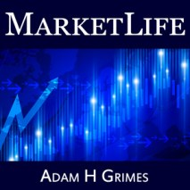 Markelife Ep 34 – The Folly of Trading Wisdom