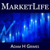 Markelife Ep 34 – The Folly of Trading Wisdom