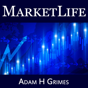 Marketlife Ep 37 – How to Get Confidence and Other Readers' Questions