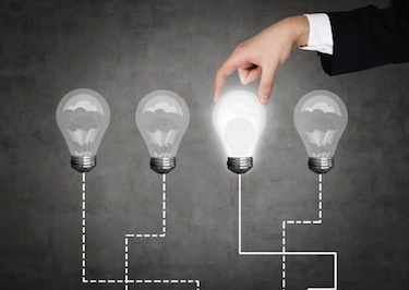 trading-categories-light-bulb