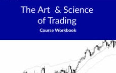 The Completely New and Revised Trading Course is Nearing Completion