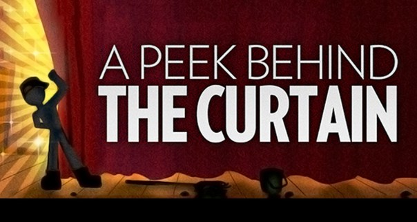behind-the-curtain