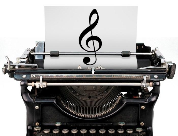 music-to-write-to