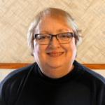 Meet Lee Gehrls, Volunteer Resource Development Coordinator