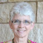 Meet Peggy Imholte, President