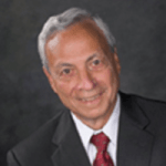 Meet Larry Silver, MD, contributing writer to ADDitude Magazine