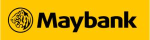 website design maybank