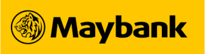 website design maybank