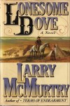 Lonesome Dove greatest western
