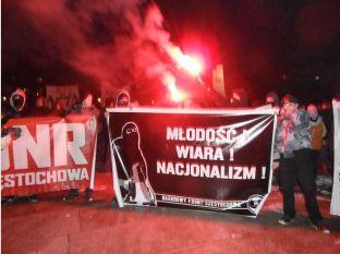 ACTA Częstochowa