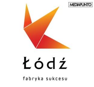 Odrzucone nowe logo Łodzi