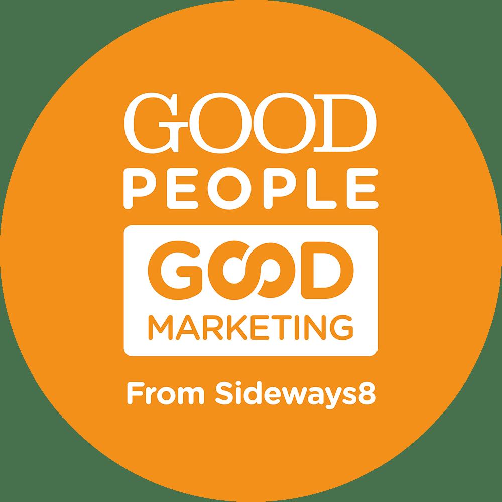 GPGM-Logo-Orange-Reverse-Twitter-small