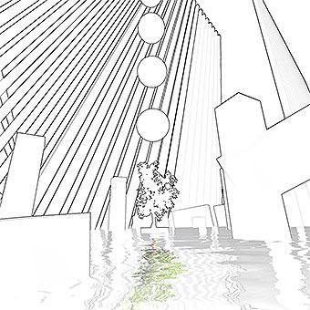 Adam Kehl Portfolio — Web Design, Graphic Design, & App